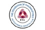 The Federation of Thai Petrochemical Industry