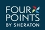 Four Points by Sheraton Bangkok/Sukhumvit 15