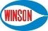 Winson Ink Co., Ltd.