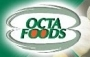 Octa Foods Co., Ltd.