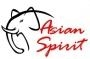 Asian Spirit Co., Ltd.
