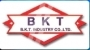 BKT Industry Co., Ltd.