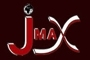 JMAX Techno Co., Ltd.