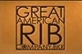 Great American Rib Company - Pattaya