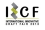 International Innovative Craft Fair