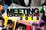 RS Meeting Concert Return 2013