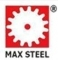 Max Steel Co., Ltd.