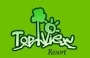 Topview Resort