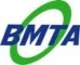 Bangkok Mass Transit Authority (BMTA)