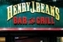 Henry J Bean's Bar And Grill