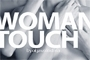 Woman.Touch