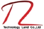 Technology Land Co.,Ltd.
