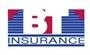 BT Insurance Co. Ltd