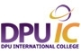 DPU International College - Dhurakij Pundit University