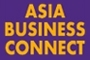 Asia Business Connect