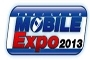 The Thailand Mobile Expo 2013