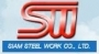 Siam Steel Work Co., Ltd.