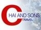 Chai and Sons Travel Co. Ltd
