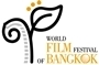 The 8th World Film Festival of Bangkok