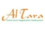 Al Tara Halal and Vegetarian Restaurant