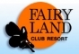 Fairyland Club Resort