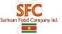 Surinam Food Co., Ltd
