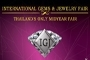 International Gems & Jewelry Fair 2013