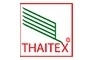 Thai Rubber Latex Corporation (Thailand) PCL