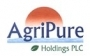 Agripure Holdings PCL.,