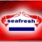 Seafresh Industry PCL