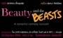 Beauty and the Beasts A Romantic Comedy Concert