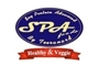 Spa Foods, Saphan Sung