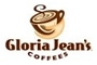 Gloria Jean Coffees, K Village