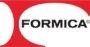 Formica (Thailand) Co., Ltd.