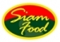 Siam Food Products PCL