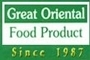 Great Oriental Food Products Co., Ltd. - Main Office
