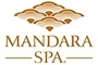 The Royal Orchid Mandara Spa