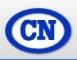 C.N.Freight & Shipping Co.,Ltd.