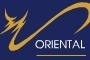 Oriental Post Co., Ltd.
