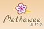 Methawee Spa