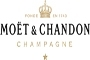 The Moet & Chandon Grand Cellar