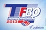 Thailand Franchise & Business Opportunities 2013 (TFBO 2013)
