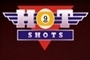 Hot Shots Pool Hall