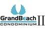 Grand Beach Condominium, Rayong