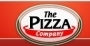 The Pizza Company (The Mall Thapra)