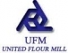 United Flour Mill PCL