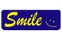 Smile Container Industry Co., Ltd.