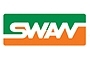 Swan Industries (Thailand) Limited.