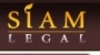 Siam Legal Thailand Co., Ltd