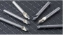 Toptech Diamond Tools Co., Ltd.
